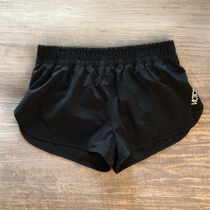 Victoria Sport shorts